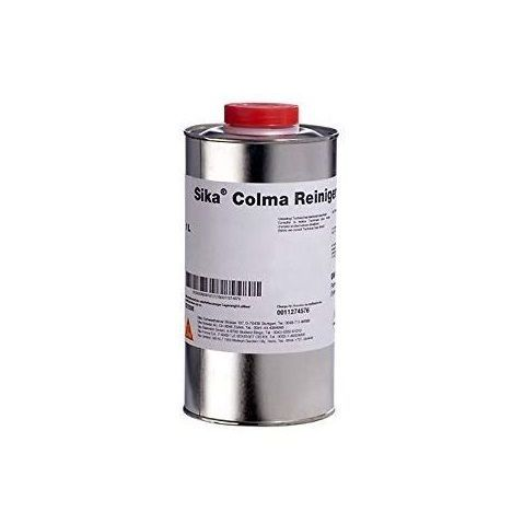 Colma Cleaner (1 liter) (Colma Reiniger)