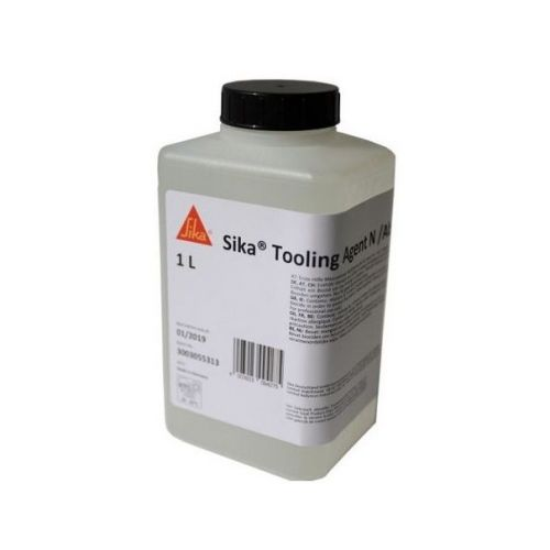 Sika Tooling Agent N (1 liter)