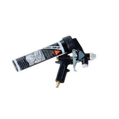 Sika Spray Gun (1 db)
