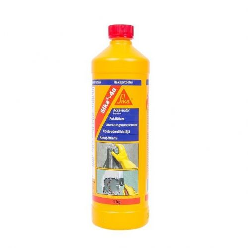 Sika-4a (1 kg)