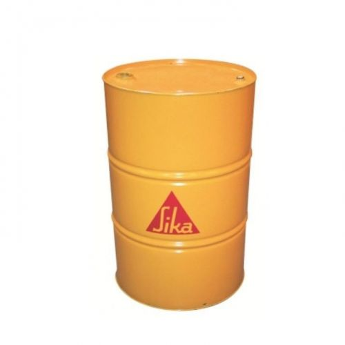 Sika PerFin-300 (200 kg)